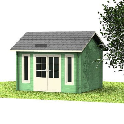 gartenhaus 3 2 arkansasgreenguide. Black Bedroom Furniture Sets. Home Design Ideas